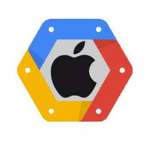 Apple, Google Cloud Kullanacak