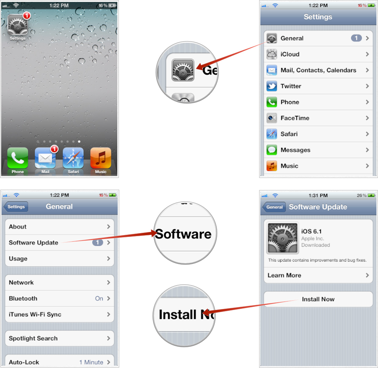 iphone versiyon güncelleme, iphone ipad güncelleme, iphone restore, apple güncelleme